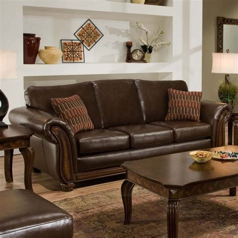 Comfortable Living Room Furniture by Comfortable Living Room Furniture Ideas Relax And