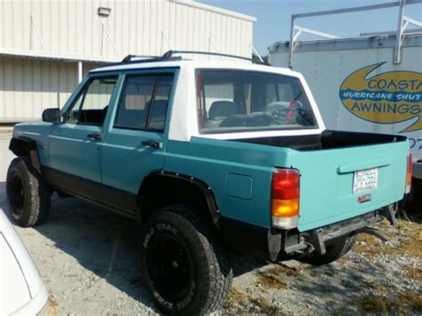 bed liner colors color matched bedliner jeep forum