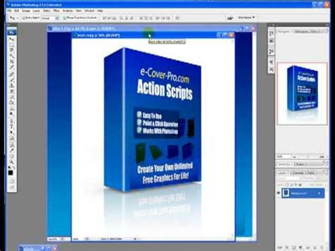 book cover design generator ebook cover design software book covers creator use