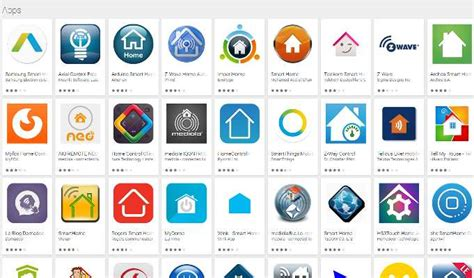 how to automate your home with your android phone and