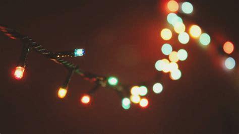 ways    christmas lights   summer