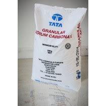 Soda Ash Dense Sodium Carbonate Natrium Karbonat sodium carbonate dense soda ash dense