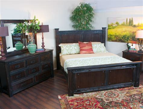 Jeromes Bedroom Sets Pin By Jerome S Furniture On Master Suites Amp Bedrooms