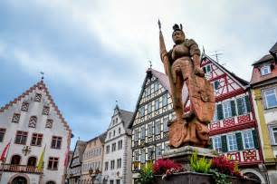 lovely The Best Small Towns In America #3: Germany-Bad-Mergentheim-square-2.jpg