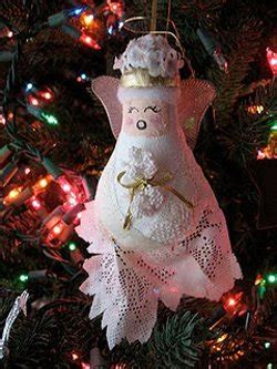 christmas ornaments made from light bulbs recycled light bulb ornament allfreeholidaycrafts