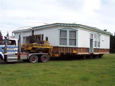 house movers nz repiling or new piles a1 building movers