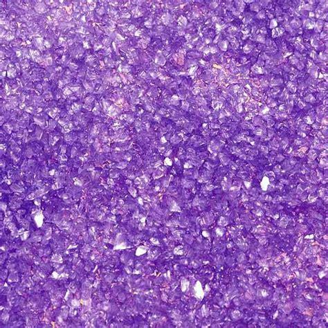 Purple Marbles For Vases by Glass Vase Filler In Purple Vase Fillers