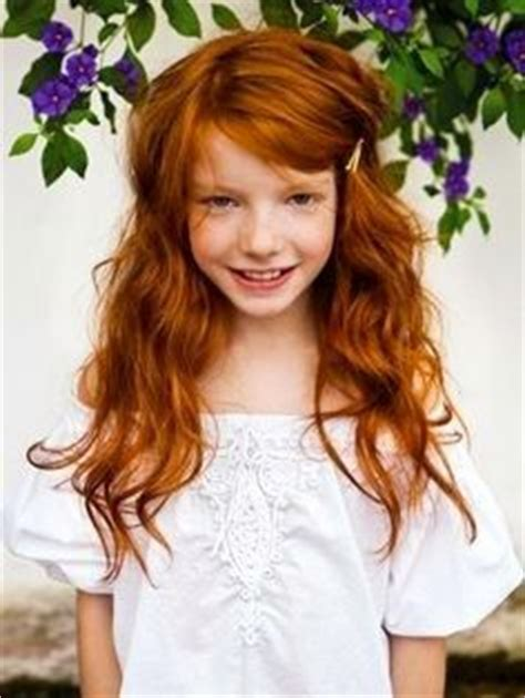kid actresses with red hair this is 11 year old fern red heads pinterest