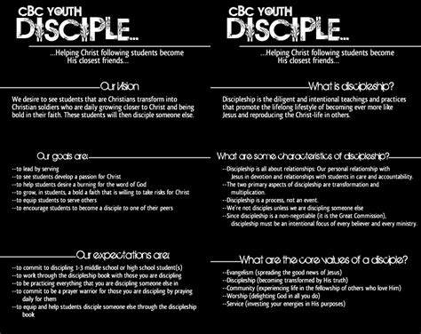 Blog Archives Fivesoftware Youth Ministry Survey Template