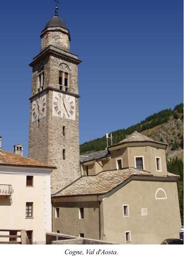 soggiorno firenze la thuile punto d incontro italia valle d aosta dove chic fa