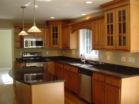 Cabinets Kitchen by Beautiful Kitchen Cabinets