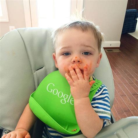 google images baby search in pics bing ads agency awards google baby bib