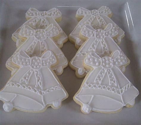 Wedding Bell Sugar Cookies by Pin By Chris Bock On Sugar Cookie Ideas