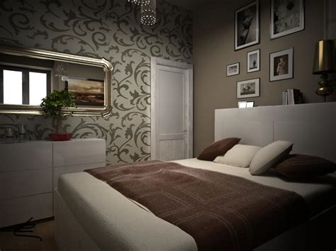moderne arredate interno moderne interno amazing arredamento interni casa