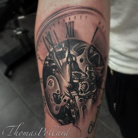 thomas pollard tattoo find the best tattoo artists