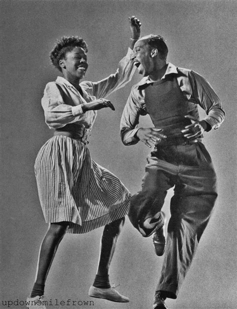 dc swing dancing 1549 best images about 1940 s and 1950 s on pinterest