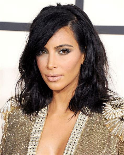 lob haircut 2015 google search 31 beautiful lob haircuts inspiration for women roohdaar