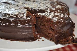 moist chocolate beet cake recipes dishmaps