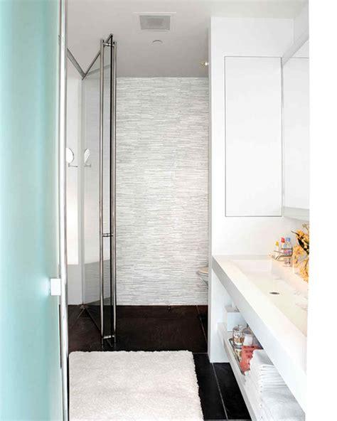 home design with kevin sharkey bathroom makeover martha