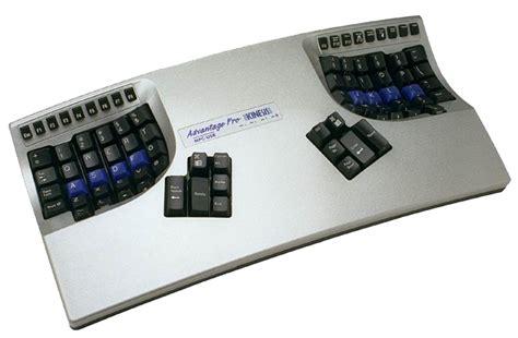 comfortable keyboard for programming advantage programmable usb keyboard advantage software