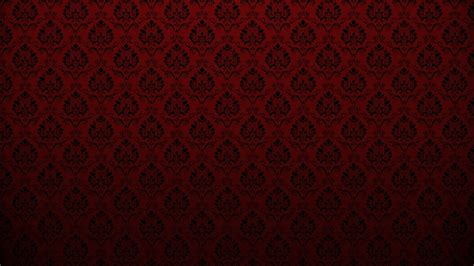 www red vintage wallpaper red wallpaperhdc com