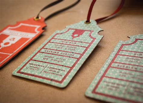 cr馘ences cuisines paper moon by catherine renee dimalla 2012 brand awards