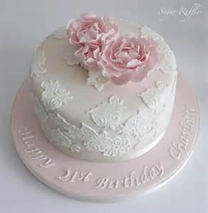 Birthday Cake Wedding Cakes 21st Birthday Cake 1987628 Weddbook