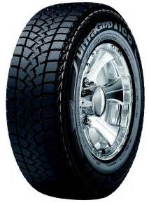 Sears Auto Tire Price Match Goodyear Ultra Grip Wrt Lt245 75r16 Eq Bw Winter