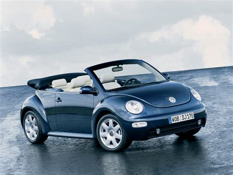 volkswagen new beetle new beetle blogs photos