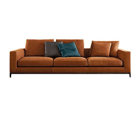 minotti andersen sofa price andersen lounge sofas from minotti architonic