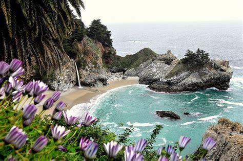 amazing places in the us 28 des plus belles cascades et chutes d eau au monde