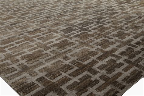hemp rug oversized custom hemp rug n11164 by doris leslie blau