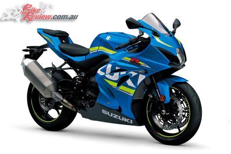 new bike pic suzuki suzuki unveils all new gsx r1000 gsx r1000r bike review