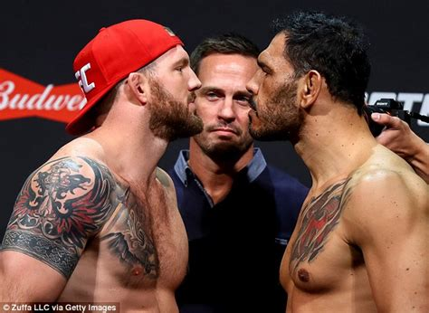 ryan bader tattoo ufc fight preview bader takes on antonio
