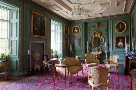 elizabeth jahn architecture country house interior collection english country house decor photos the