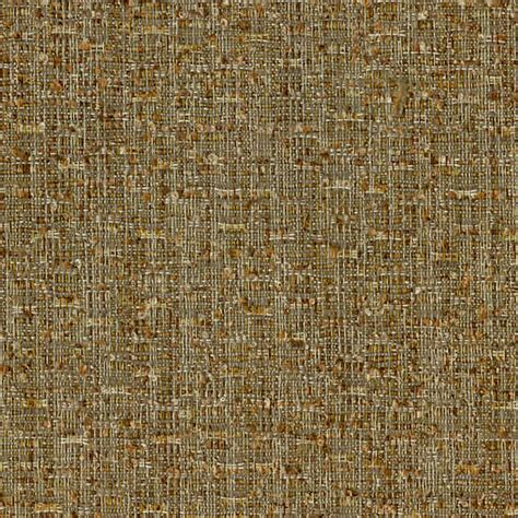patio furniture fabric patio sling fabric replacement fp 039 montery mosaic pecan