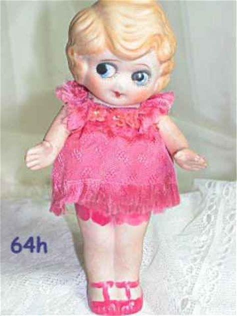 bisque doll made in japan 96 best ideas about bisque jointed dolls on