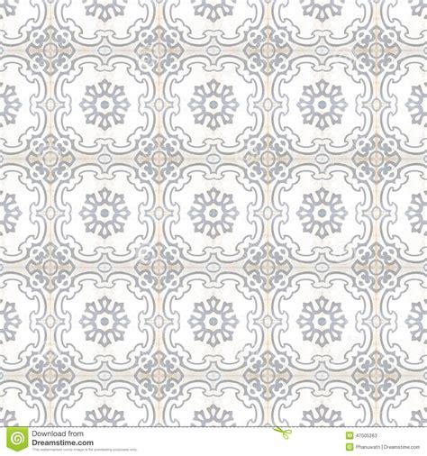 vintage style floor ls vintage style floor tile pattern texture stock photo