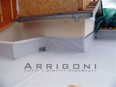 guaine per terrazzi impermeabilizzante hydroseal index
