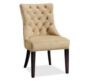upholstered formal dining chairs diningroomstyle com