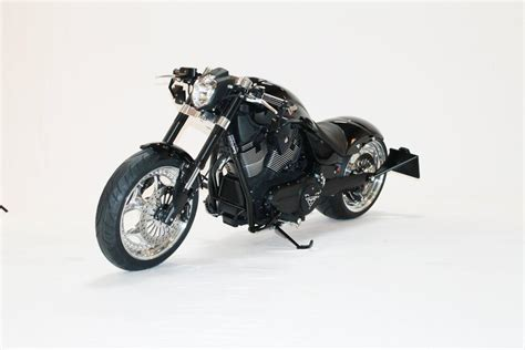 Victory Motorcycles Sterreich by Victory Black Smc Modellnews