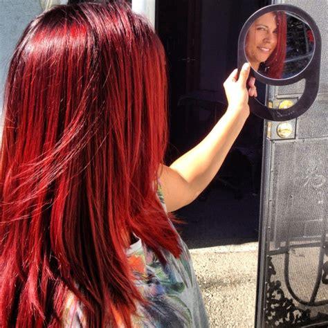 Wella Hair Color Formulas | wella hair color formulas neiltortorella com