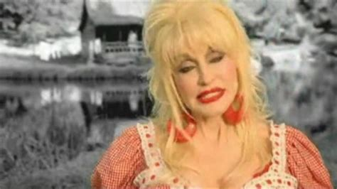 Dolly Parton Is A Backwoods by Dolly Parton Backwoods In Hd With