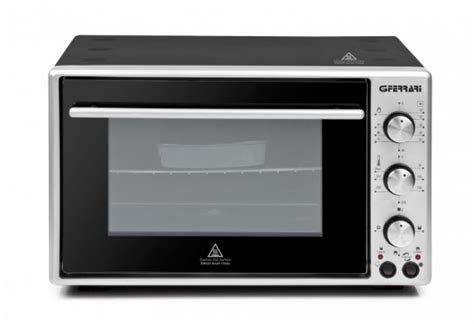 Microwave Delizia delizia black edition pizza ovens cooking g3ferrari