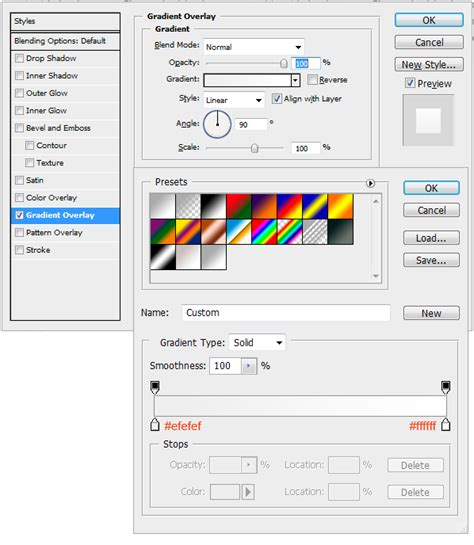 how to make layout design in photoshop how to create a professional web layout in photoshop