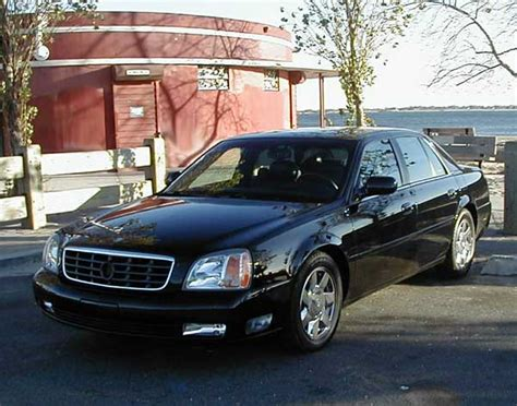 2001 cadillac dhs specs topworldauto gt gt photos of cadillac dts photo