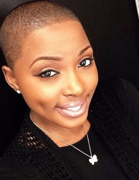black women with shaved haircuts and color 70 short hairstyles for black women my new hairstyles