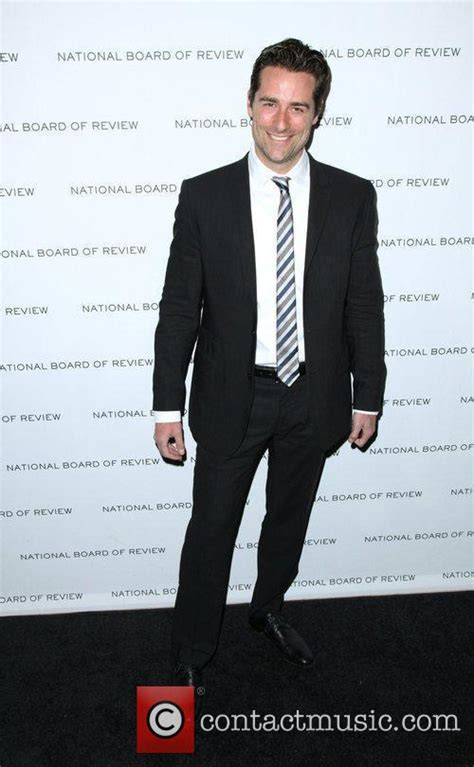 gone girl snark in motion national review online picture todd lieberman photo 1247855 contactmusic com