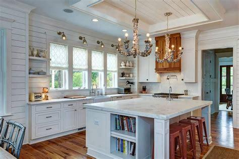 kitchen designs houzz 100 houzz com kitchen islands kitchens dining table