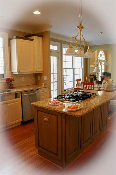 How To Refinish Melamine Kitchen Cabinets Kitchen Refacing 28 How To Refinish Melamine Kitchen Cabinets Juliet Jones S Kitchen Cabinet